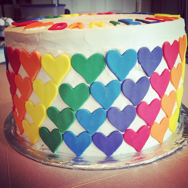 _rainbowcake_done__________vanillacake_with__vanillabuttercream_and__fondant_hearts_by_jgconfections.jpg