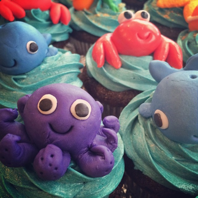 Beach_theme_babyshower__chocolate__cupcakes__fondant__yum__jgconfections__sweets__treats_by_jgconfections.jpg