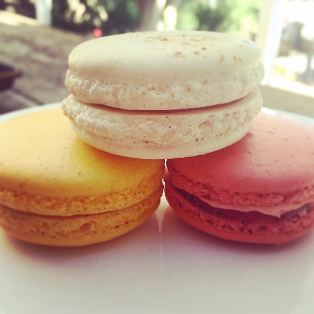 Friday_fun_with_these_pretty_little_things.__saltedcaramel__lemon_and__strawberryvanilla__macarons_--_that_s_a_real_strawberry_slice_in_there__in_case_you_re_wondering._Extra_pop_of__yum_on_this_hot_Spring_day_by_jgconfections.jpg