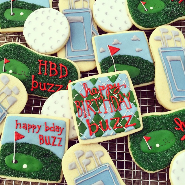 Golf_cookies_for_a_special_birthday___Thanks__casers_swarts____lindseyrenee___for_the_order__Enjoy_the_party__Xo__golf__sugarcookies__happybirthday__yum_by_jgconfections.jpg