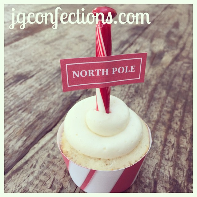 Santa_s_watching____northpole__cupcakes__vanilla__yum__reposting__weirderror_by_jgconfections.jpg