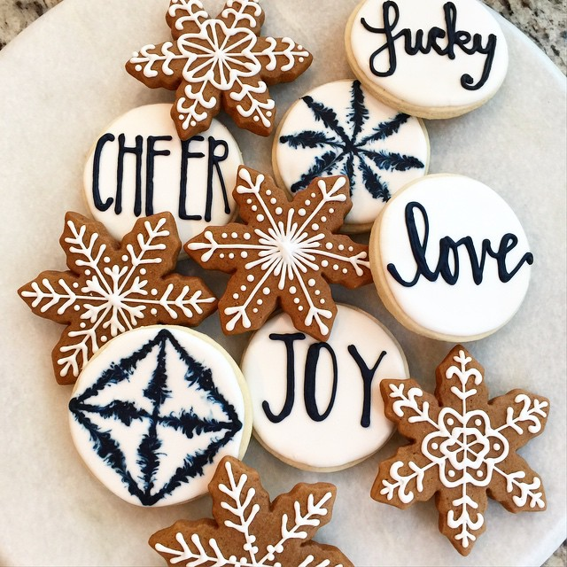 Some_treats_for_the_team_at__officialluckybrand._Hope_Holiday_goes_off_without_a_hitch___gingerbread__snowflakes__shibori__pattern__sugarcookies__yum__royalicing_by_jgconfections.jpg
