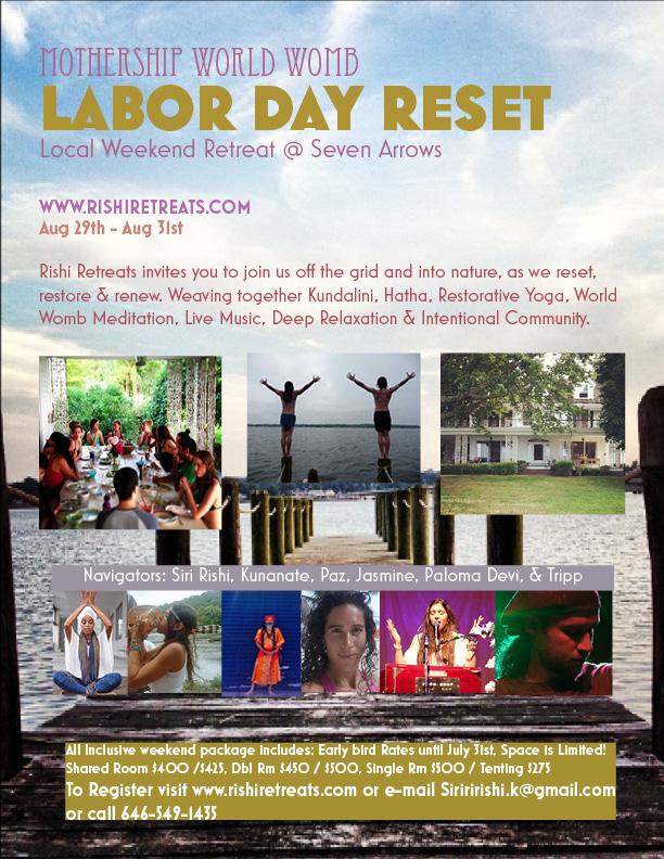 labor day retreat flyer .jpg