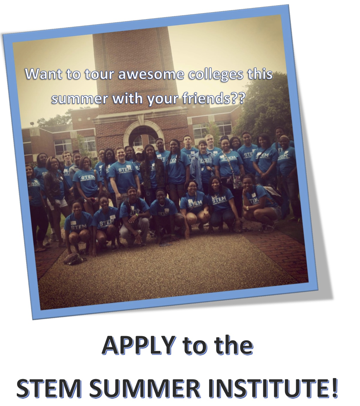 Recruitment flyer.jpg