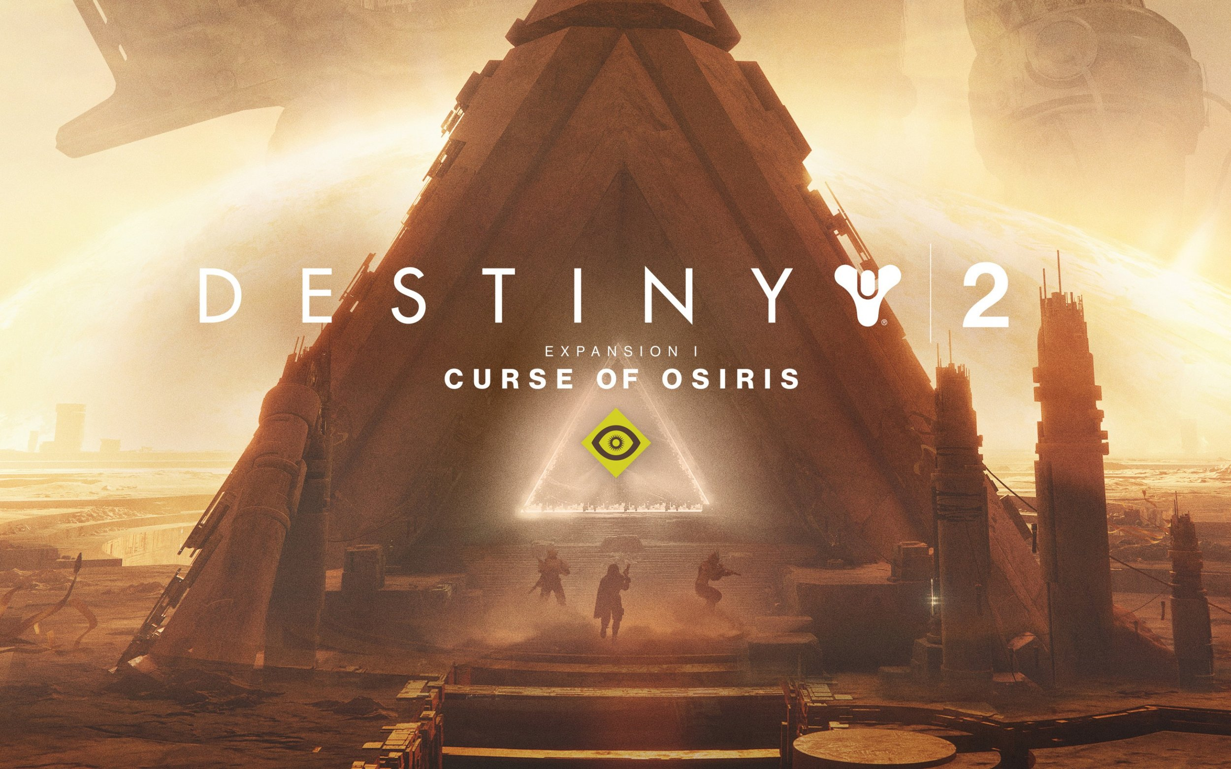 destiny-2-2880x1800-curse-of-osiris-dlc-expansion-1-11284.jpg