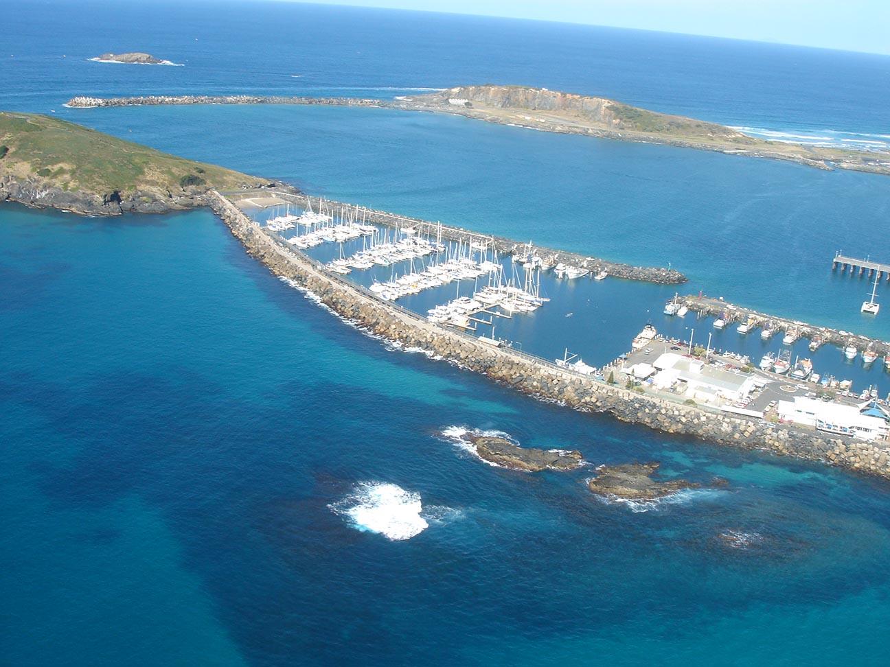 Aerial Coffs Harbour_sm.jpg
