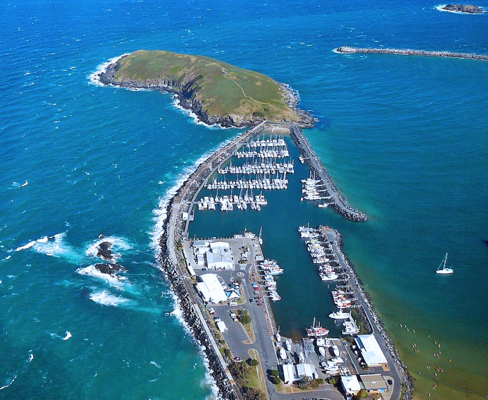 marina aerial.jpg