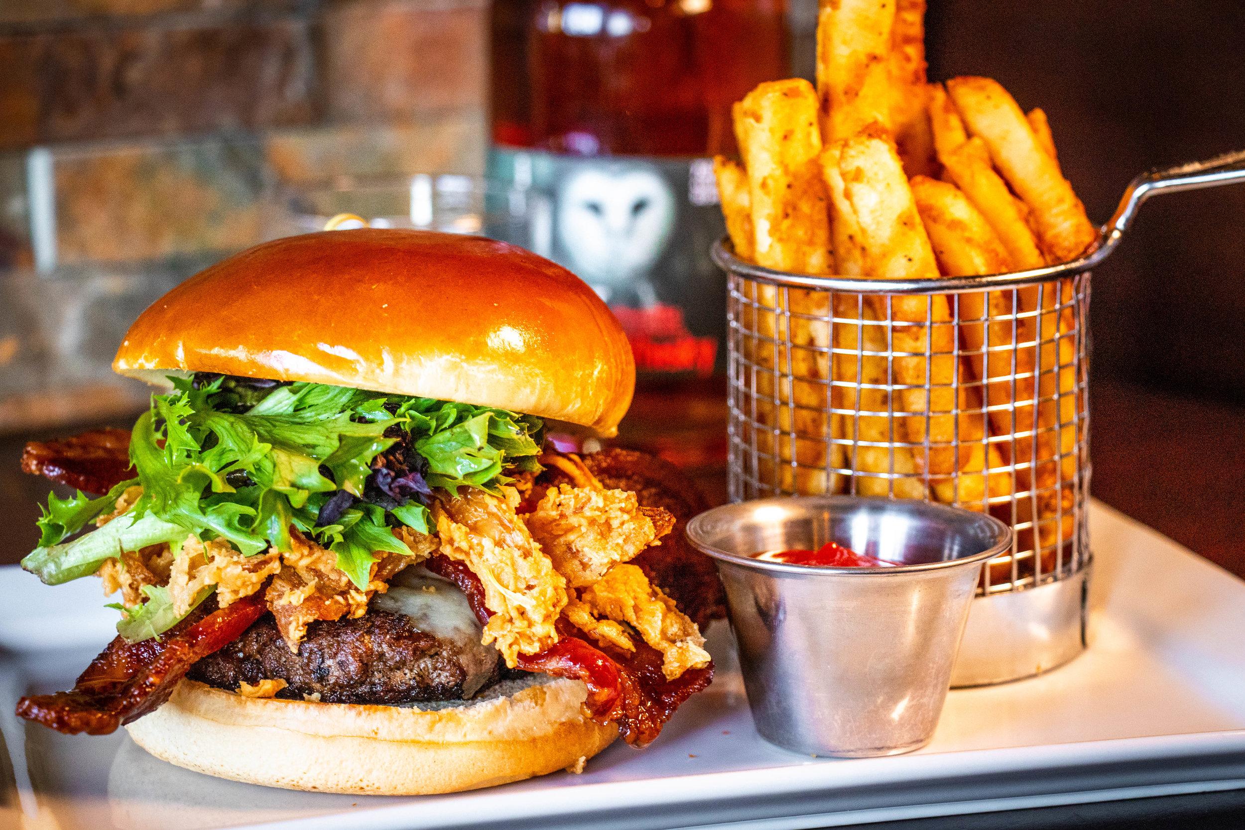 Burgers-13.jpg