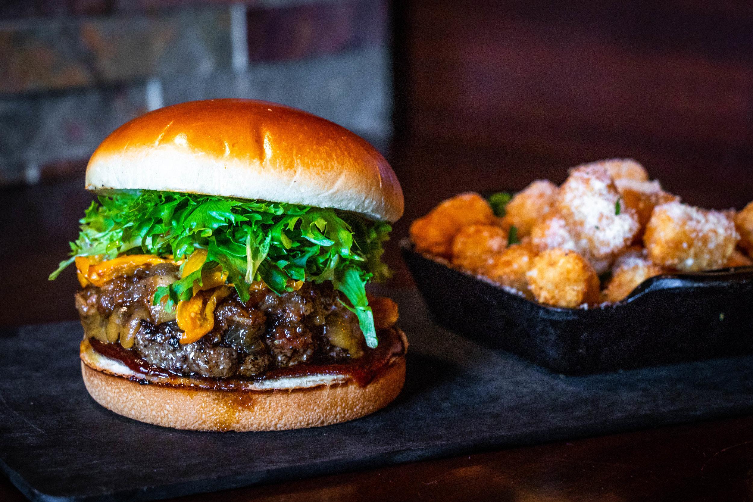 Burgers-6.jpg