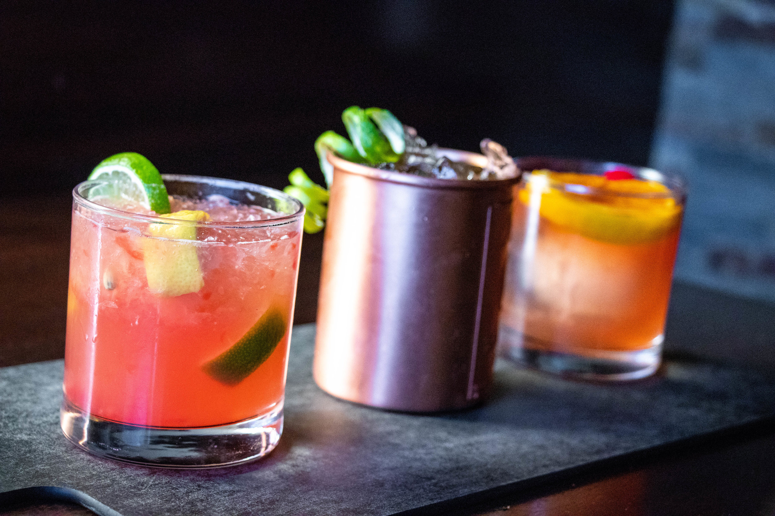 Bar & Drinks-13.jpg