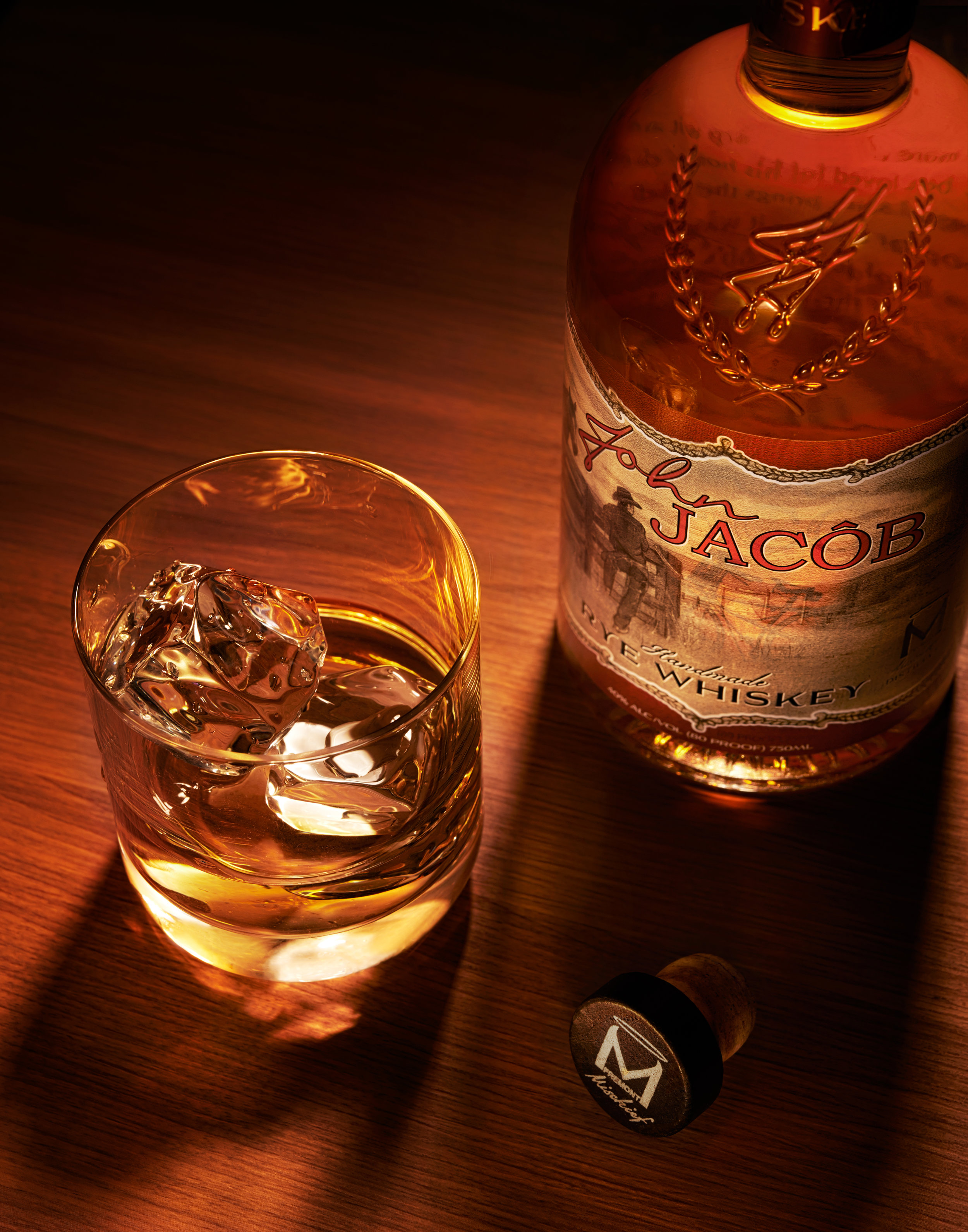 john-jacob-whiskey.jpg