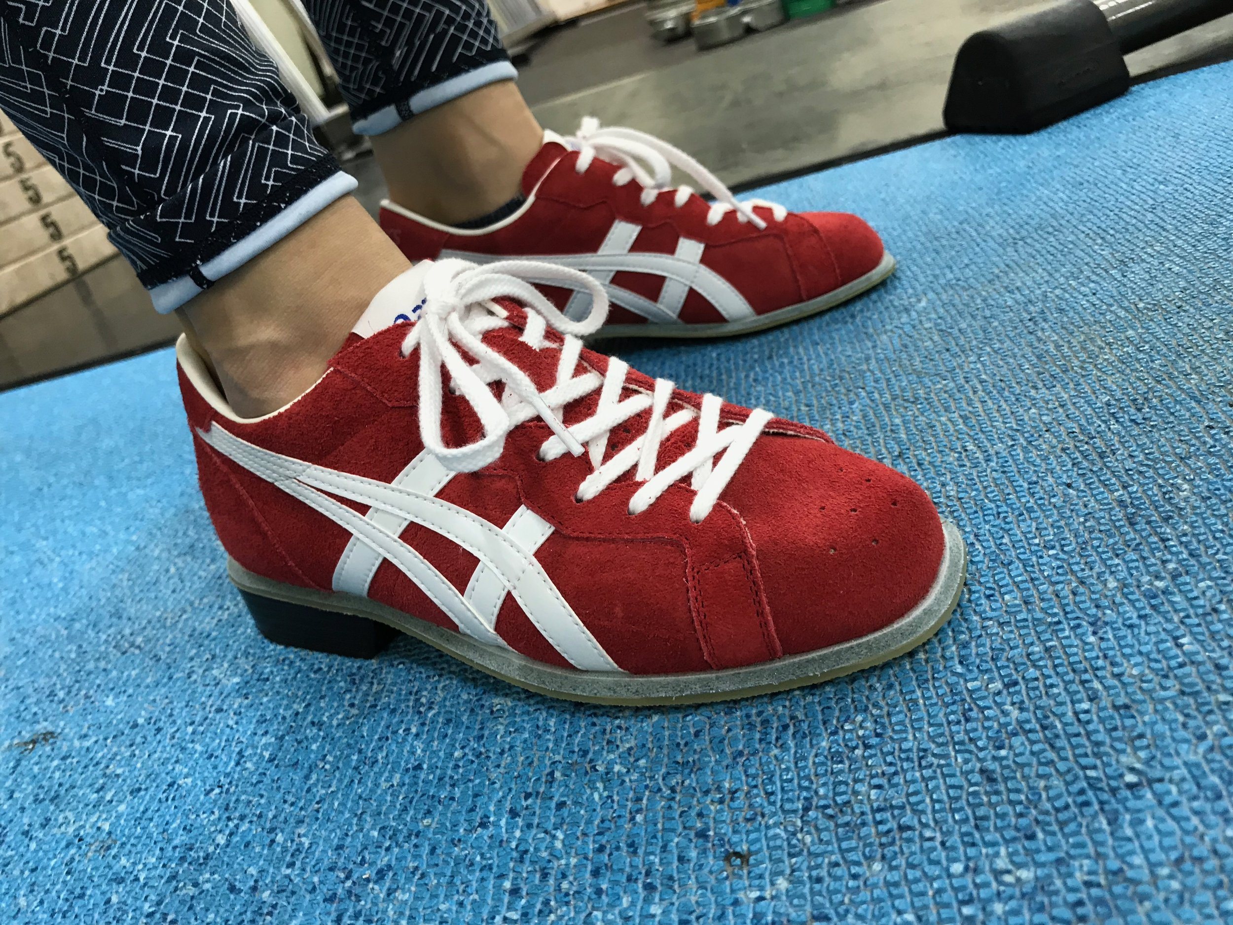 asics on feet 2.jpg