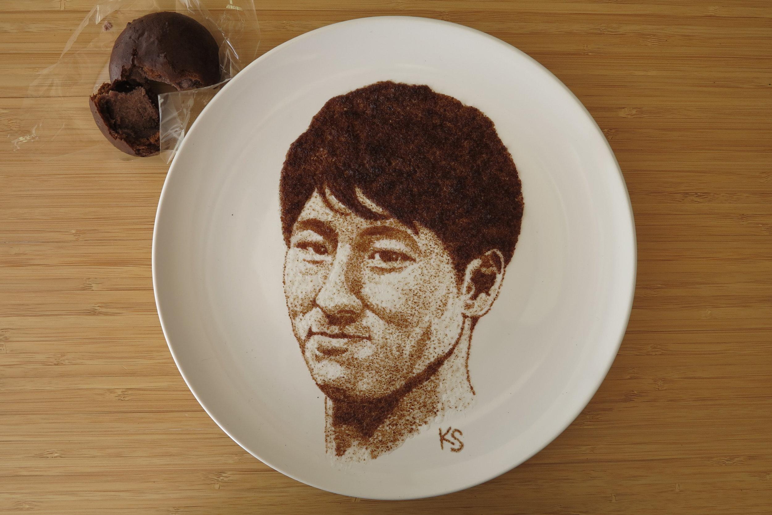 toshiki yamamoto