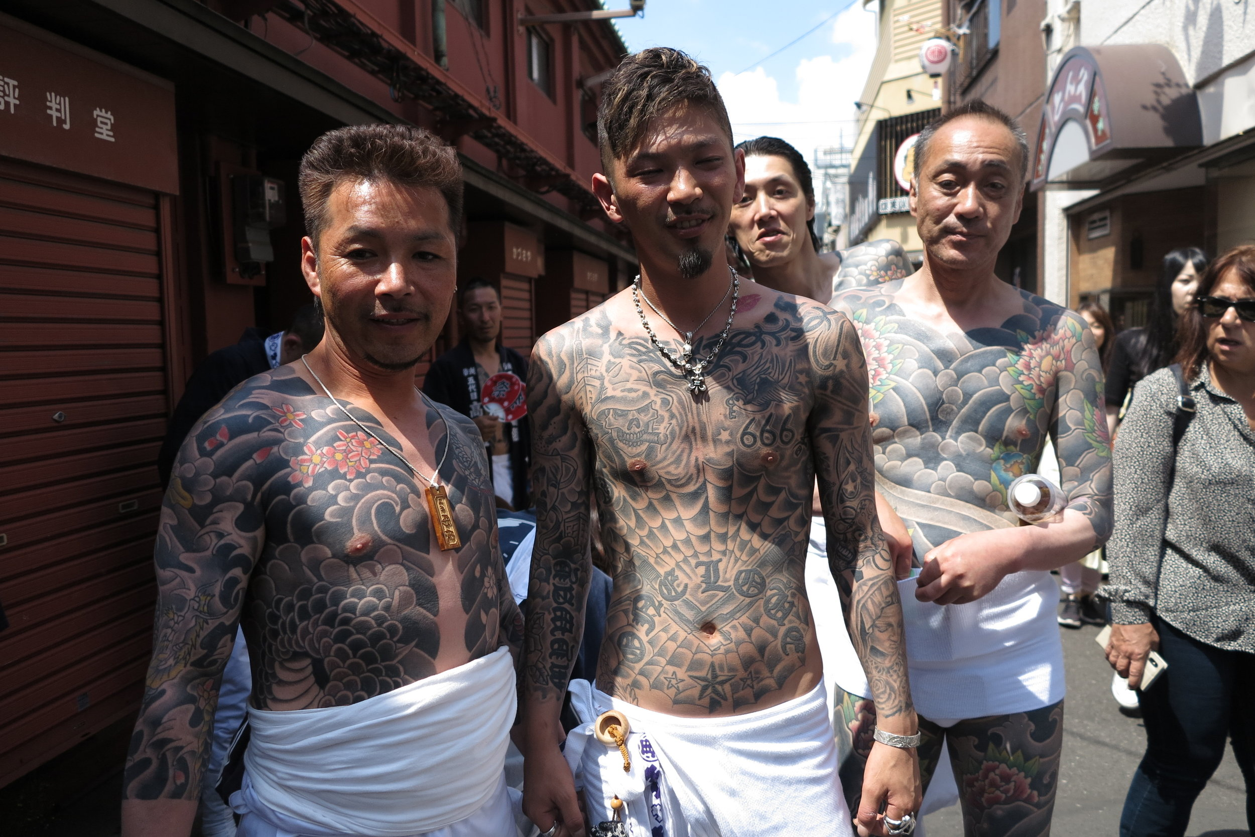 tattoos 2.jpg