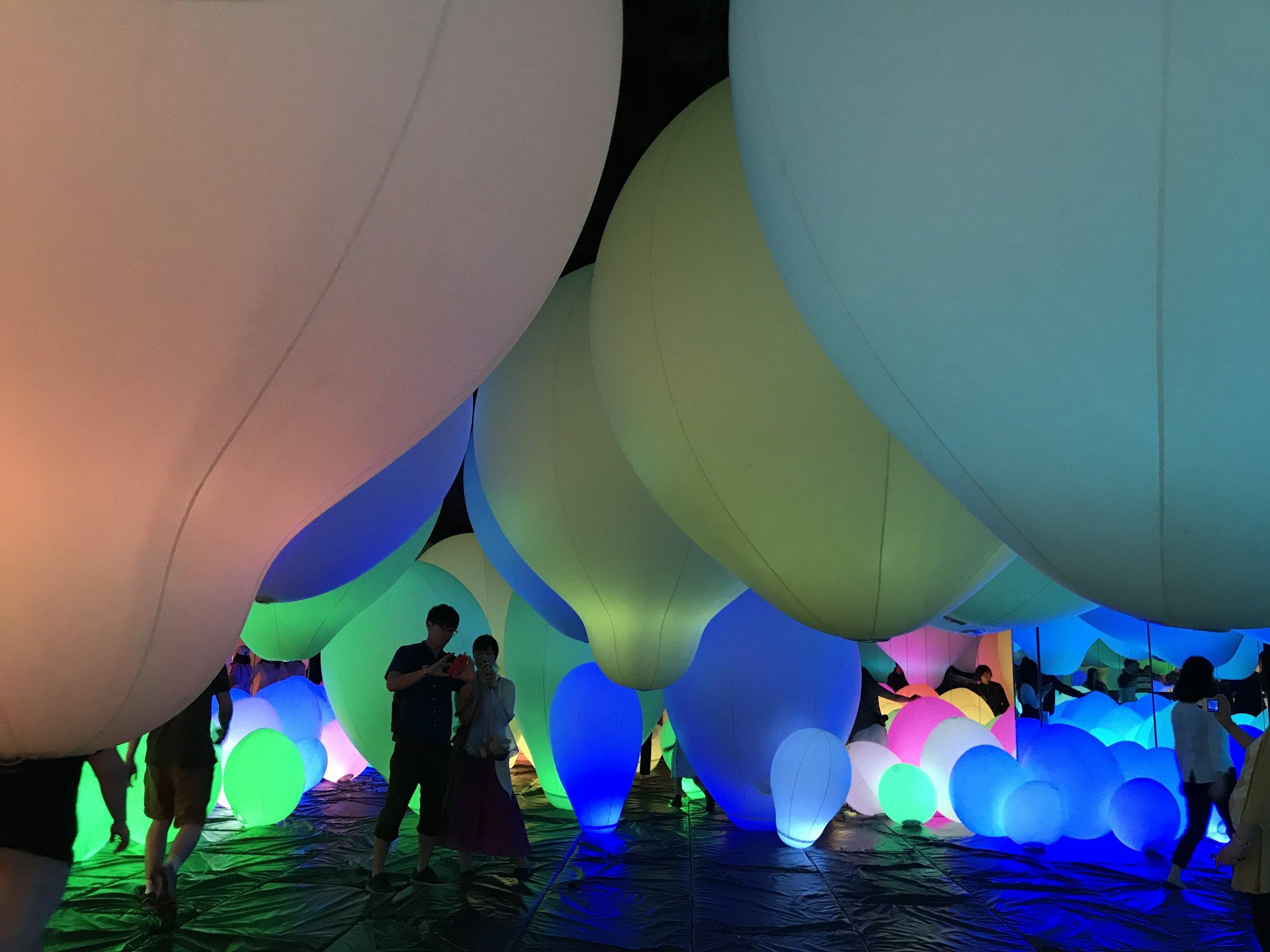 multicolor balloons.jpg