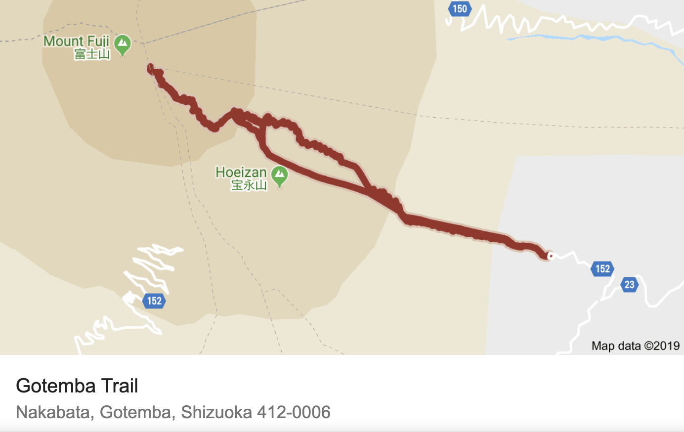 gotemba trail.png