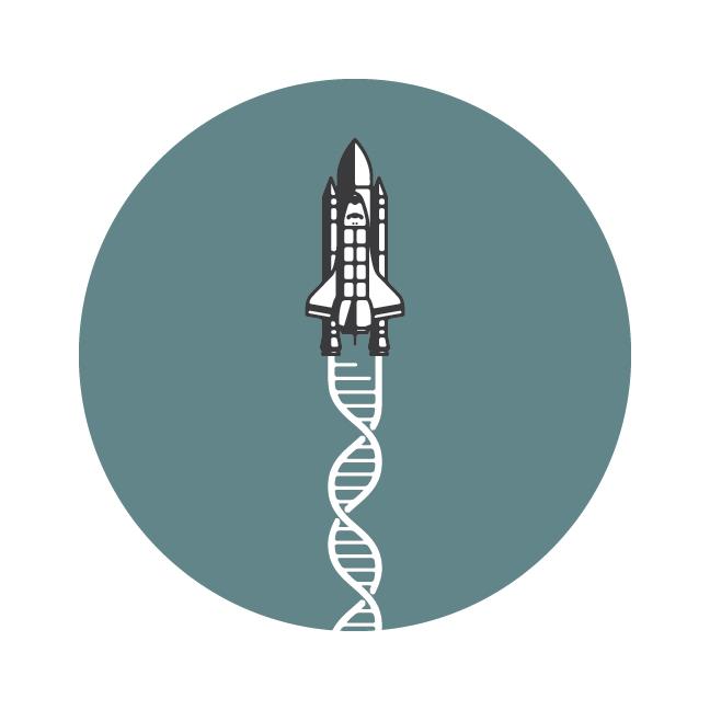 DNA-01.jpg