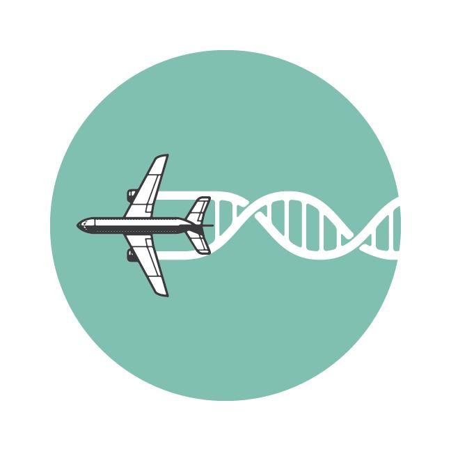 DNA-02.jpg