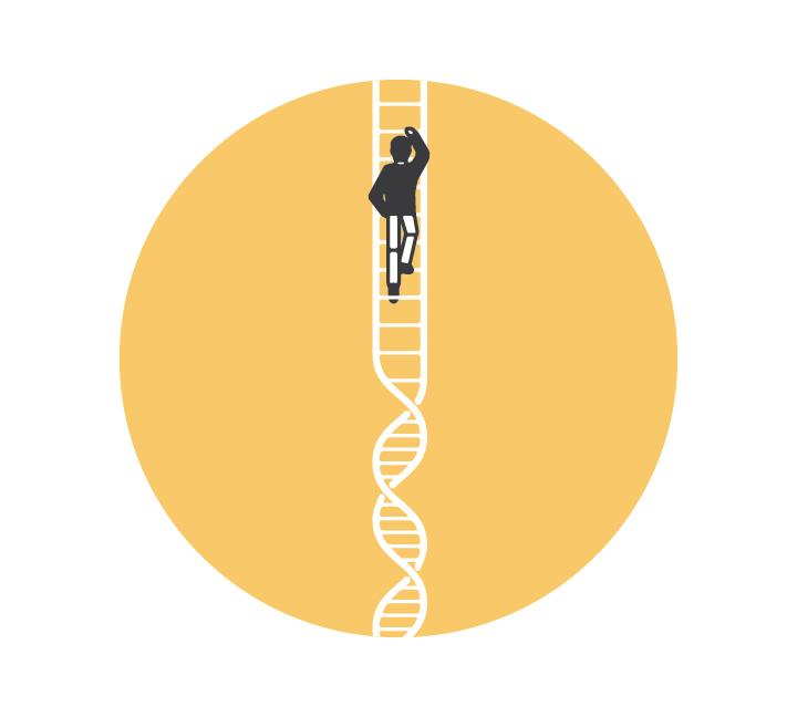 DNA-04.jpg