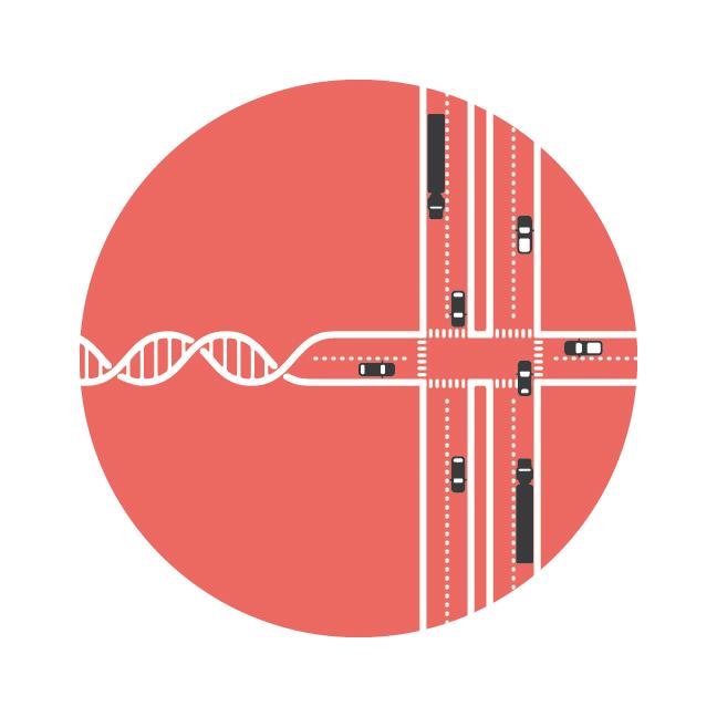 DNA-05.jpg