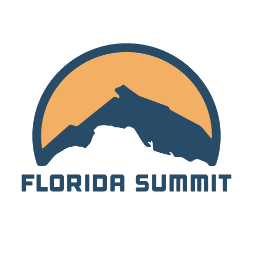 Florida_Summit.jpg