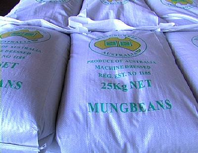 mung-beans.jpg