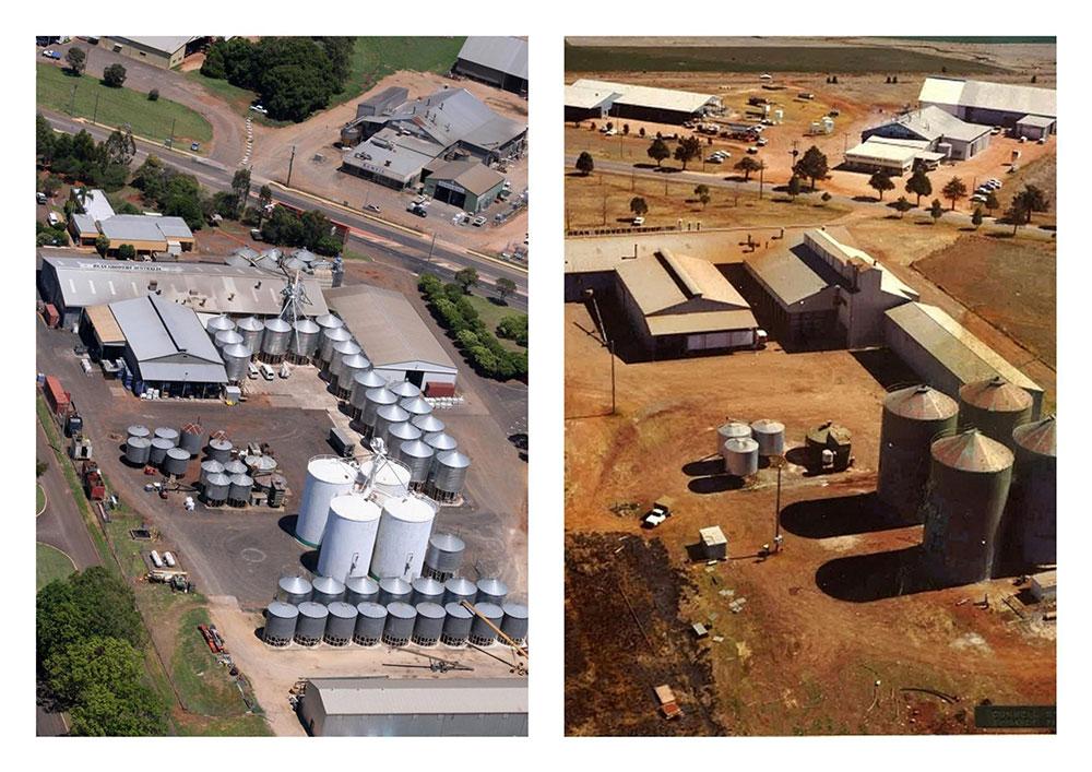 Aerial-Images.jpg