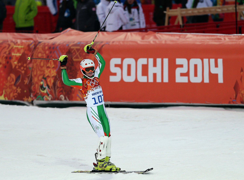 Conor+Lyne+Slalom_012.jpeg
