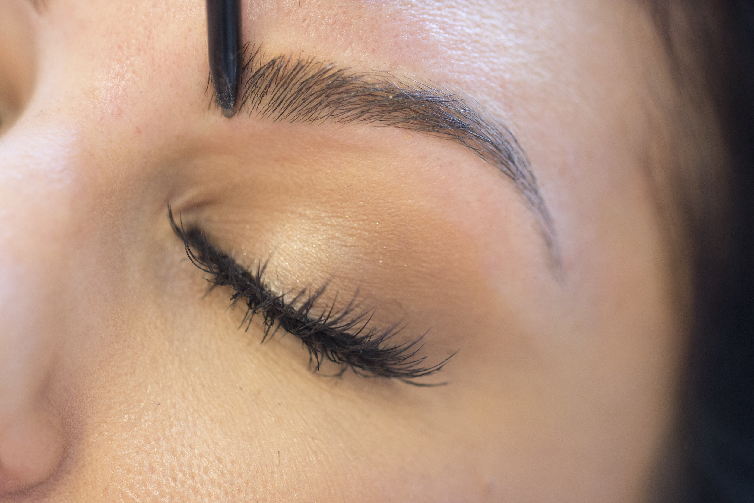 COPY-TPMEyebrows_0B5B4015.jpg