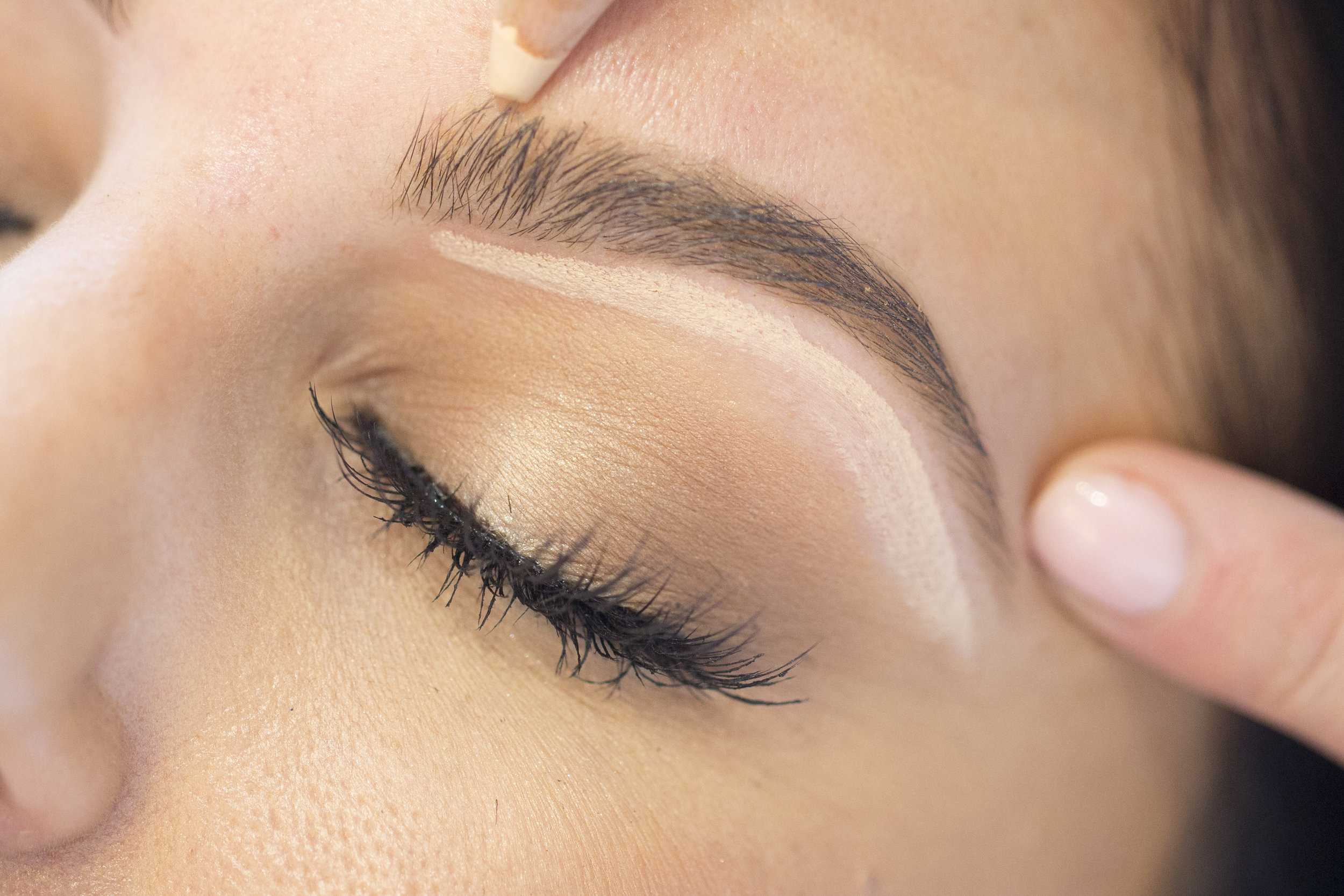 COPY-TPMEyebrows_0B5B4025.jpg