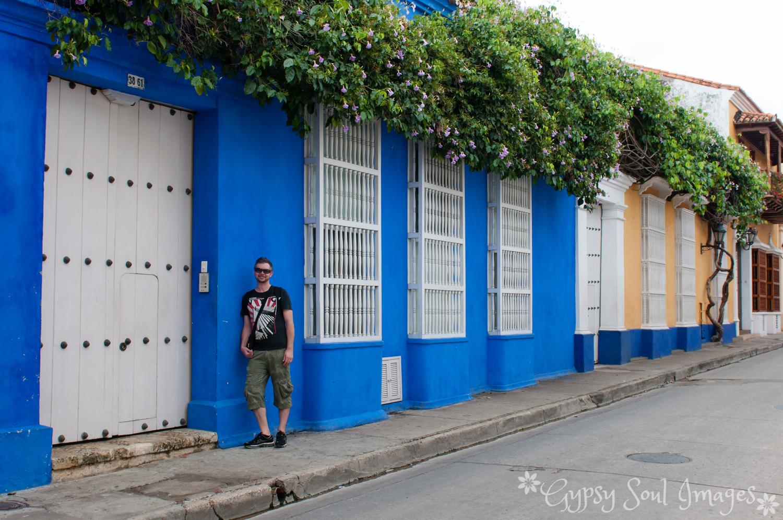 Colombia 002.jpg