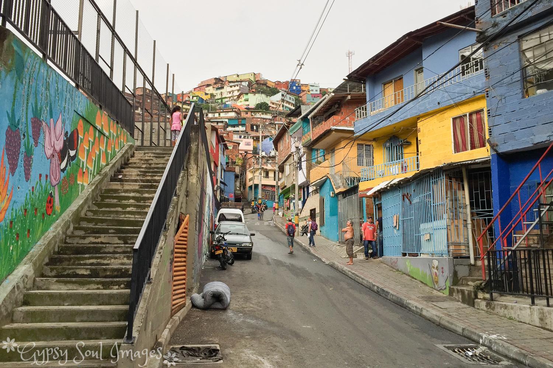 Medellin 030.jpg
