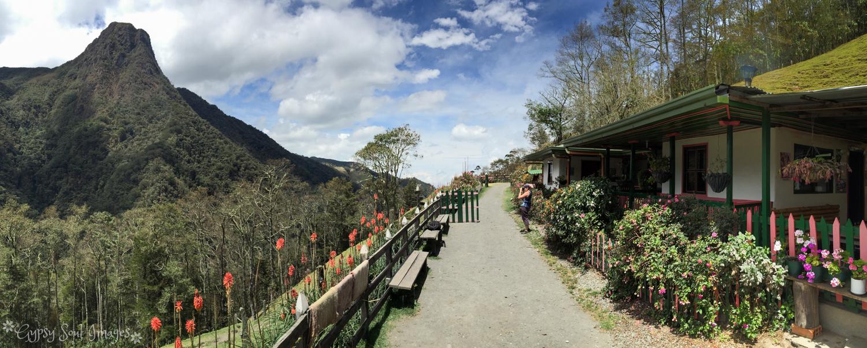 Valle de Cocora 033.jpg