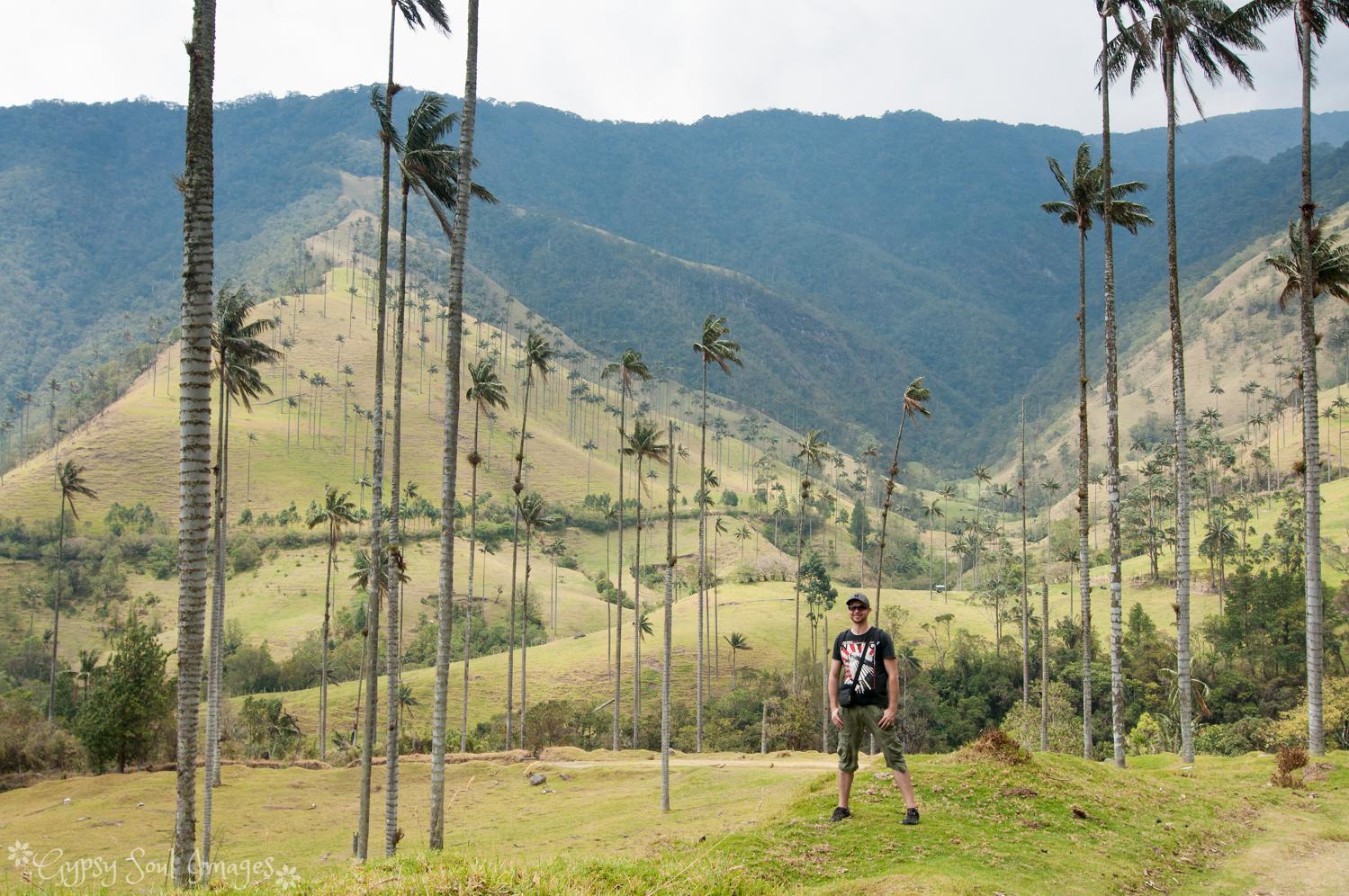 Valle de Cocora 020.jpg