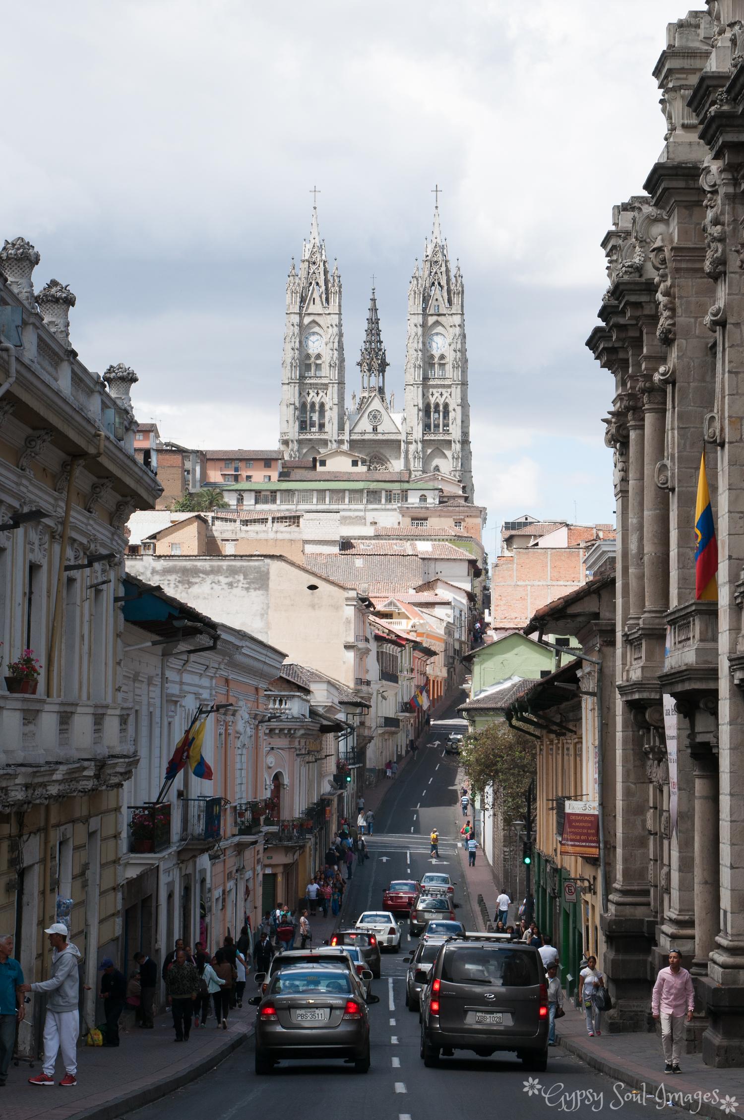 Quito 015.jpg