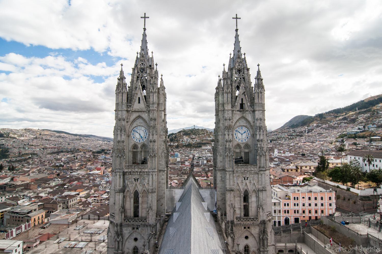 Quito 022.jpg