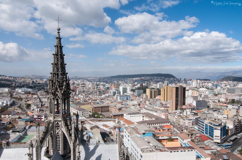 Quito 023.jpg