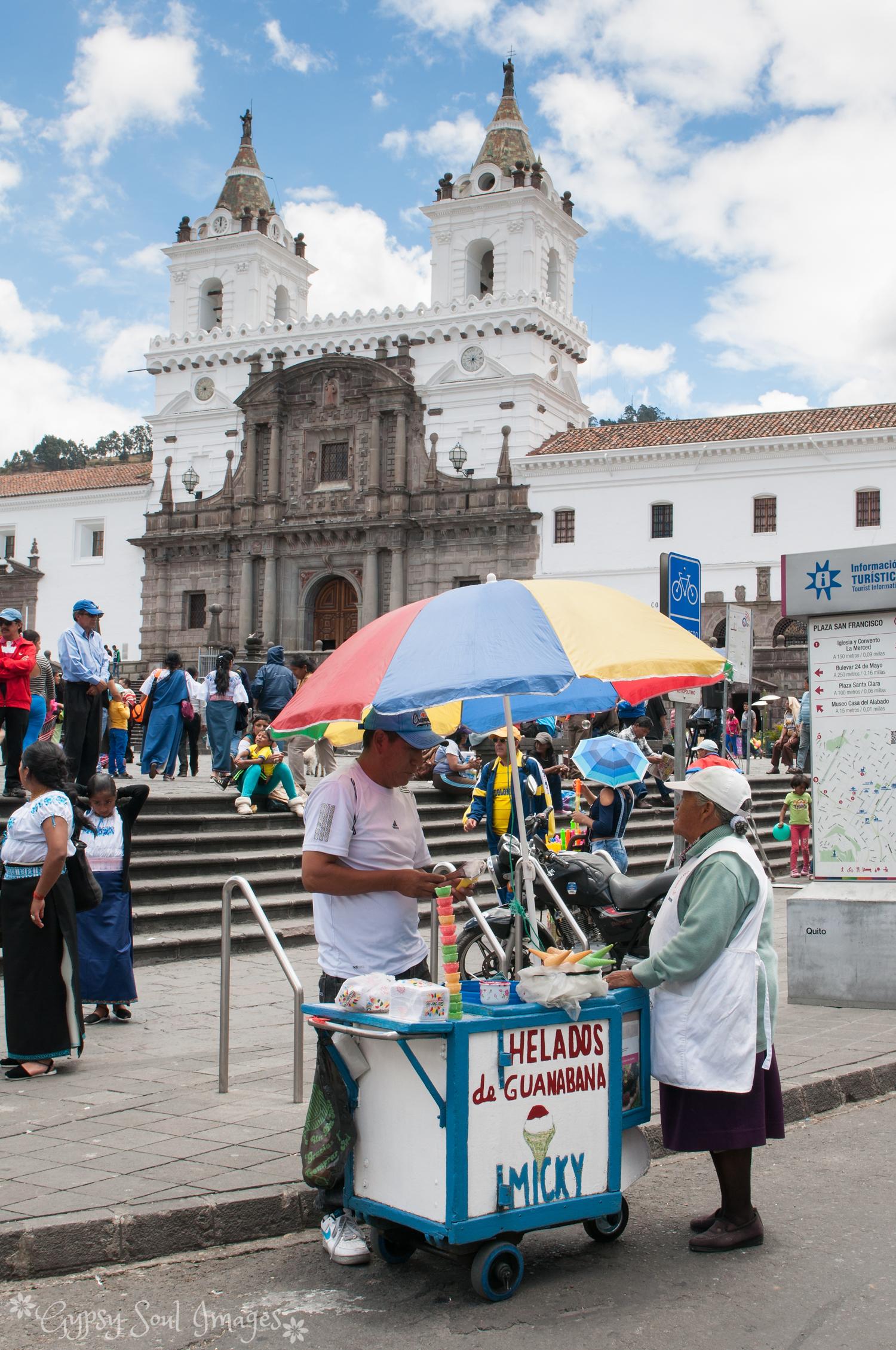 Quito 006.jpg