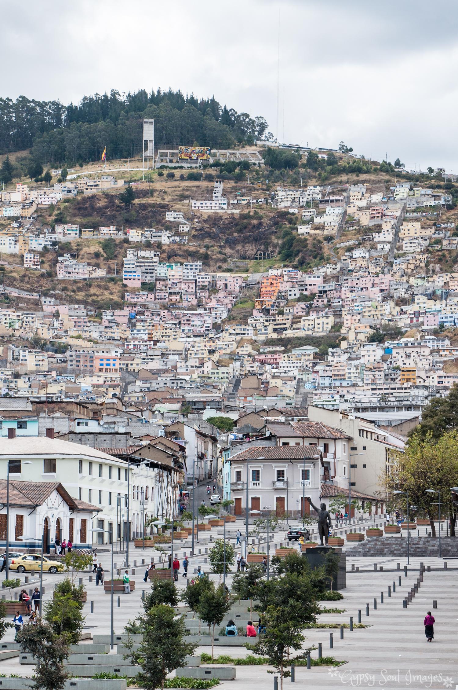 Quito 010.jpg