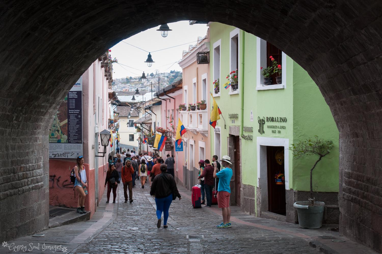 Quito 013.jpg