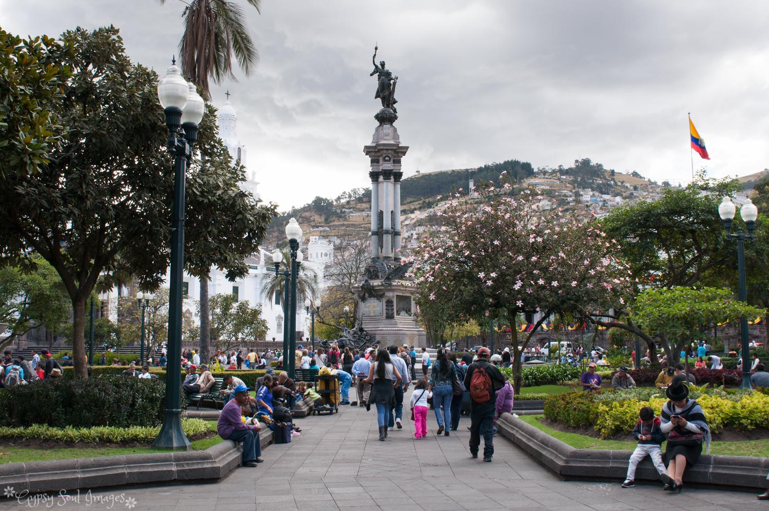 Quito 014.jpg