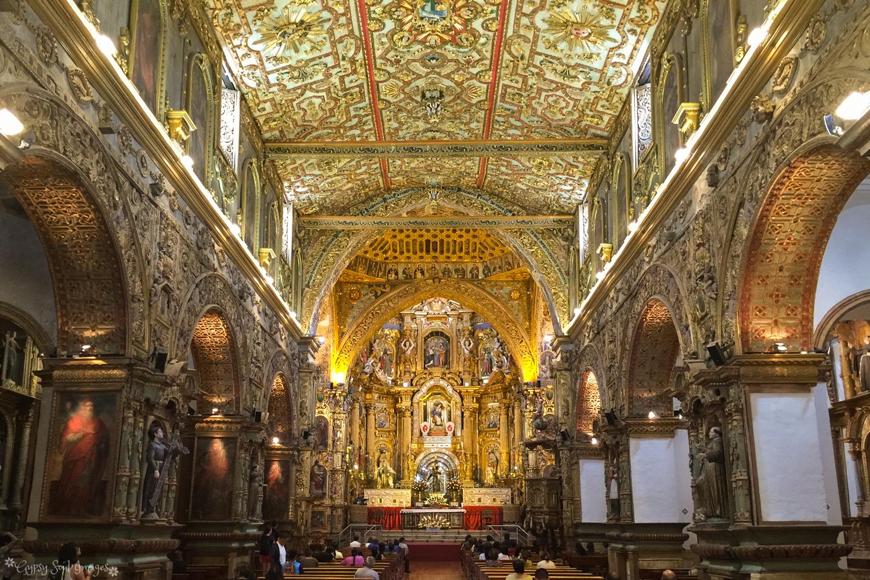 Quito 036.jpg