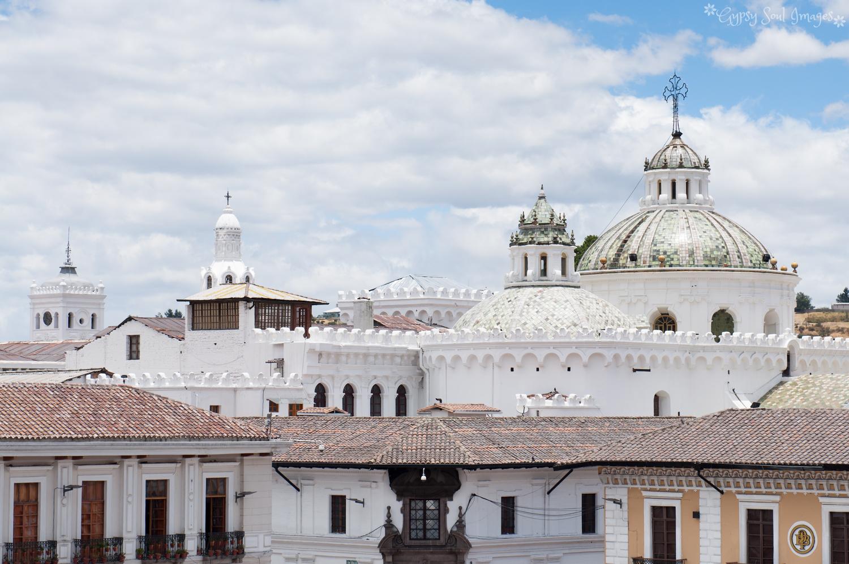 Quito 008.jpg