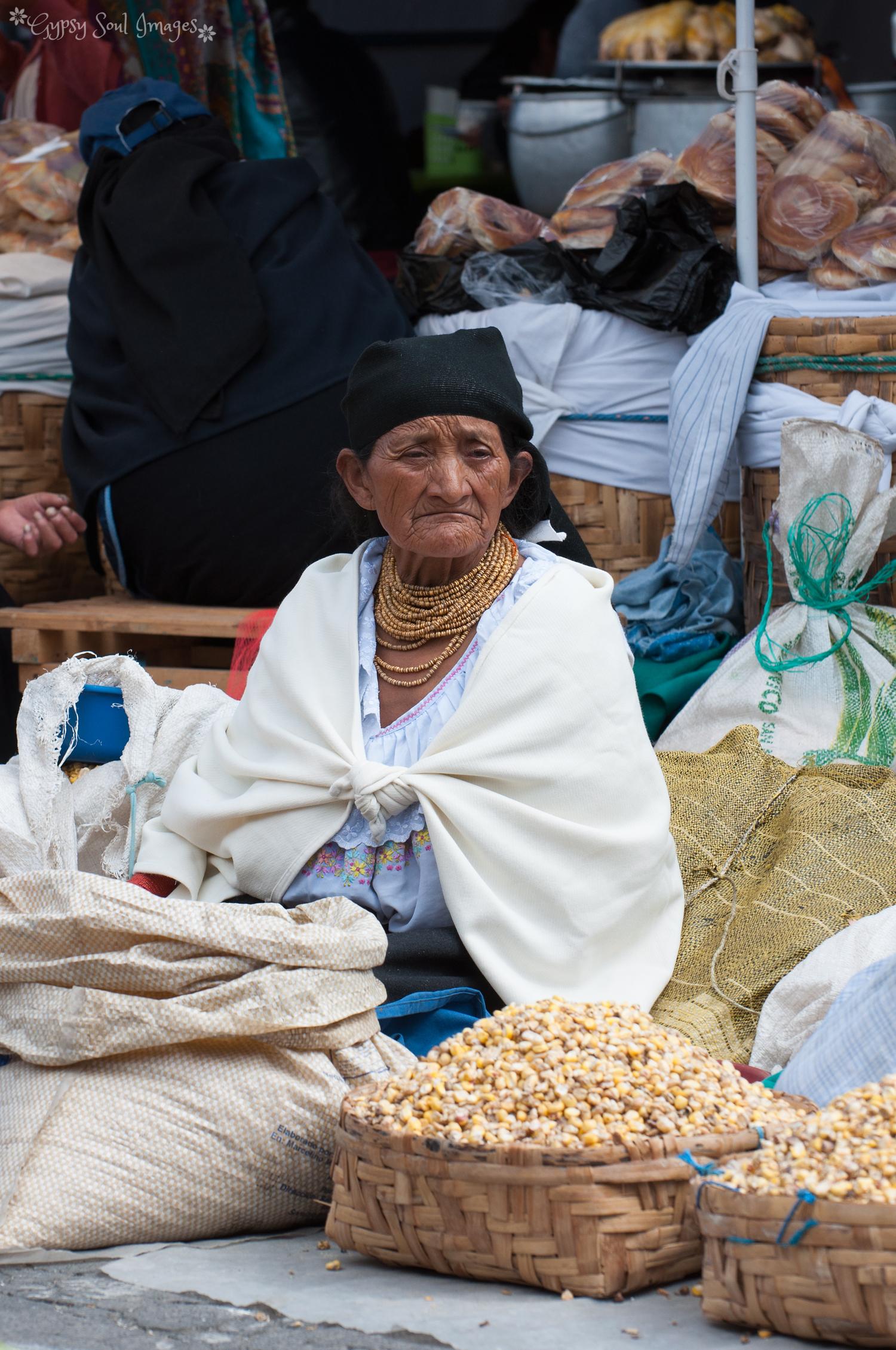 Otavalo 033.jpg