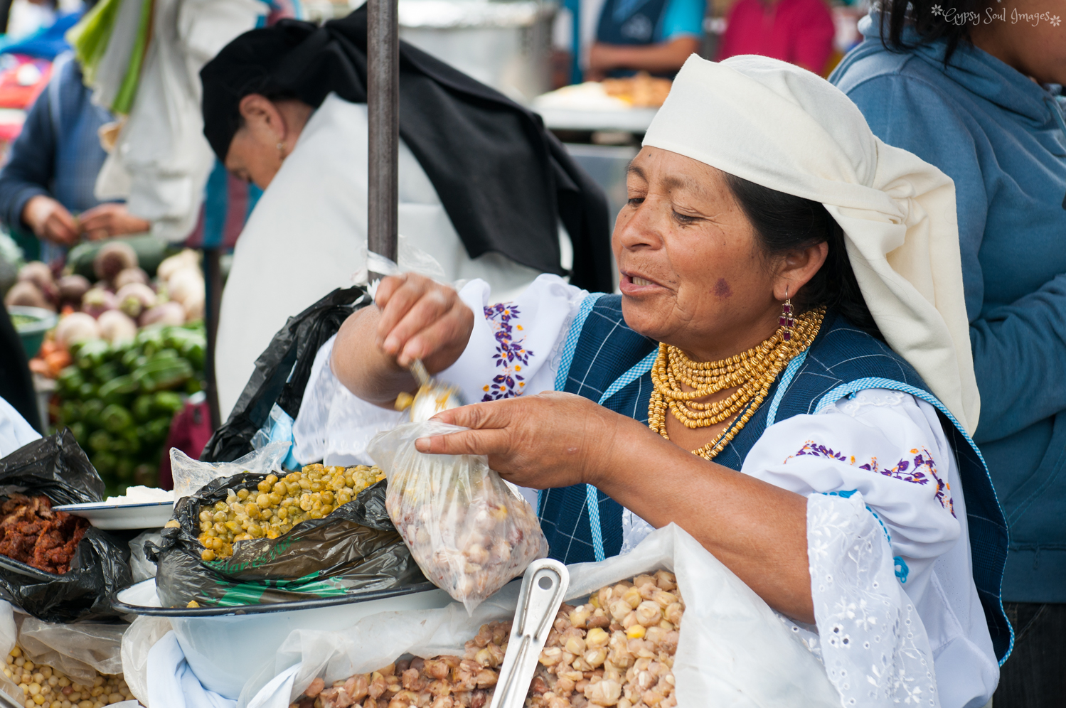 Otavalo 025.jpg