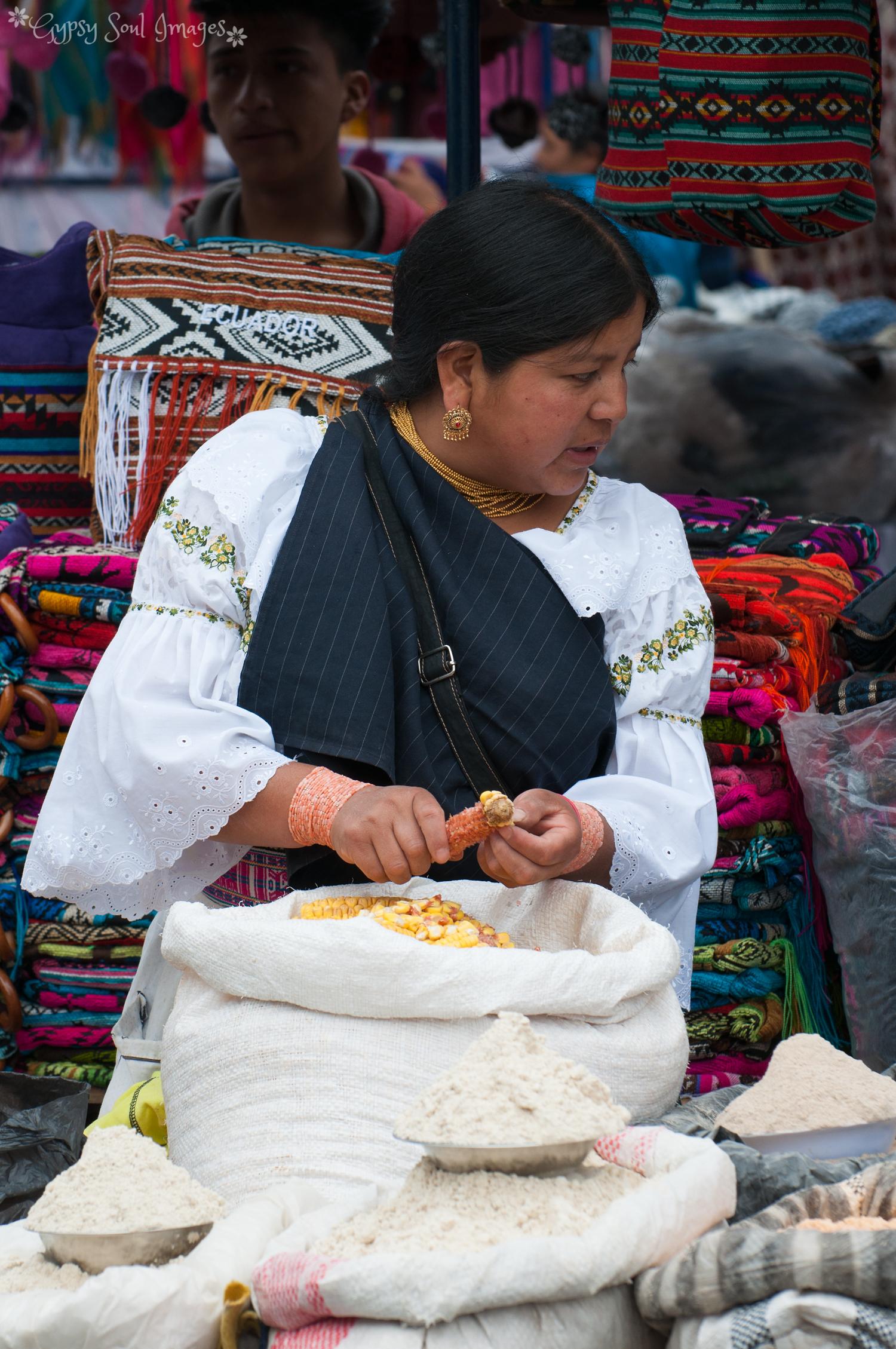 Otavalo 021.jpg