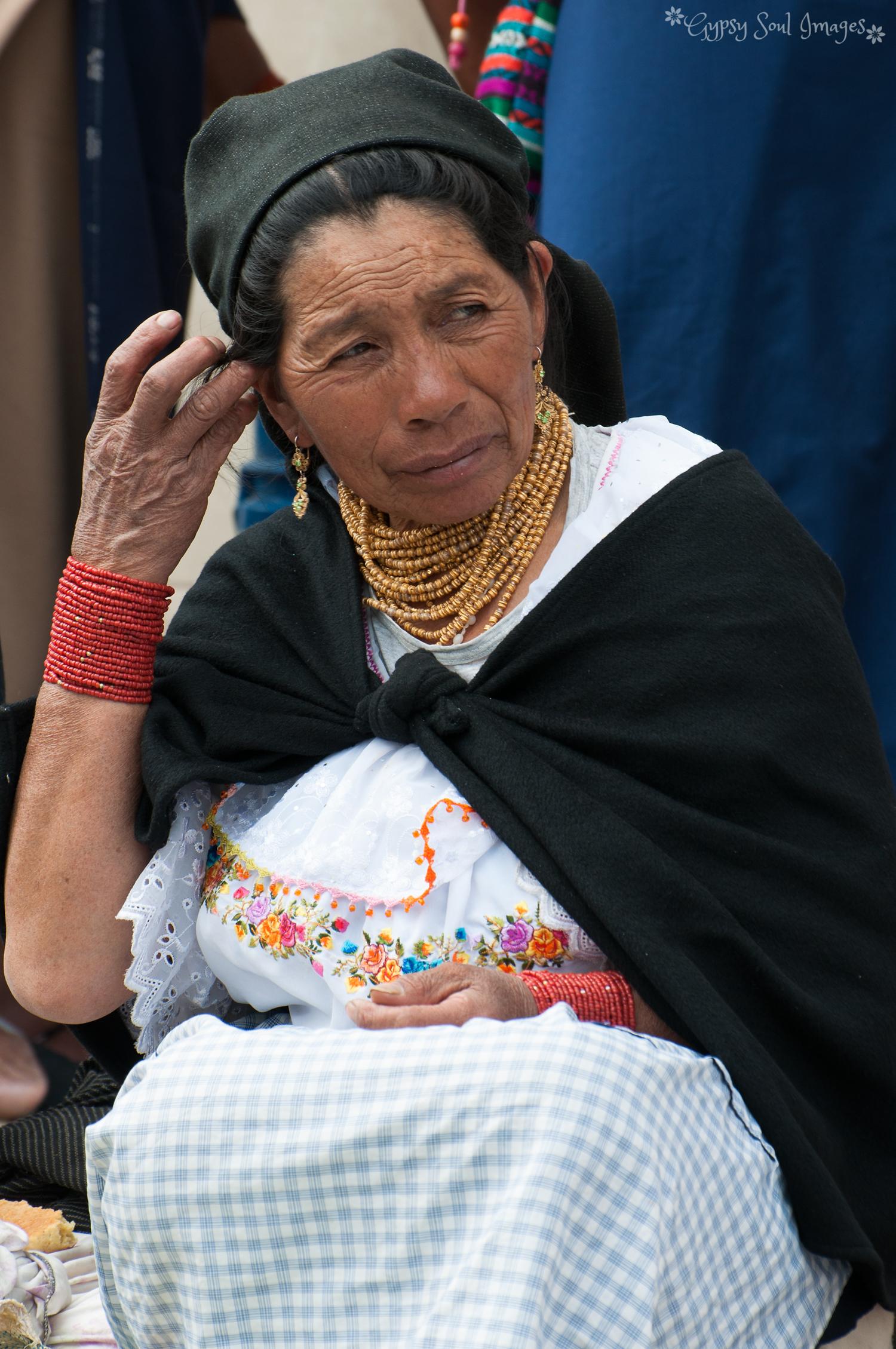 Otavalo 035.jpg