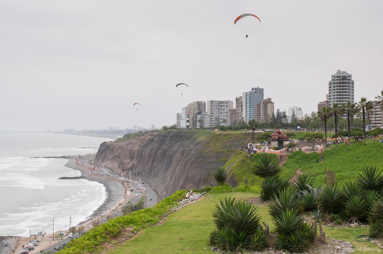 Lima 011.jpg