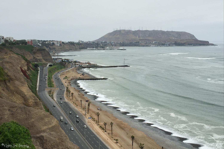 Lima 026.jpg