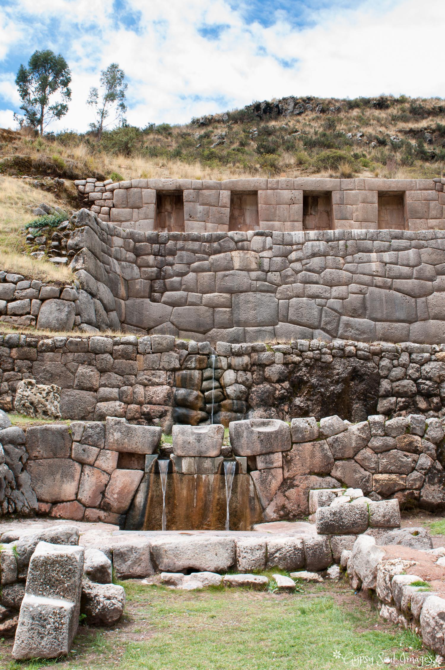 Cusco 042.jpg